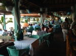 Anduna Restaurant